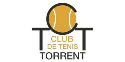 Club de Tenis Torrent